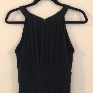 Small Vince Camuto jumpsuit